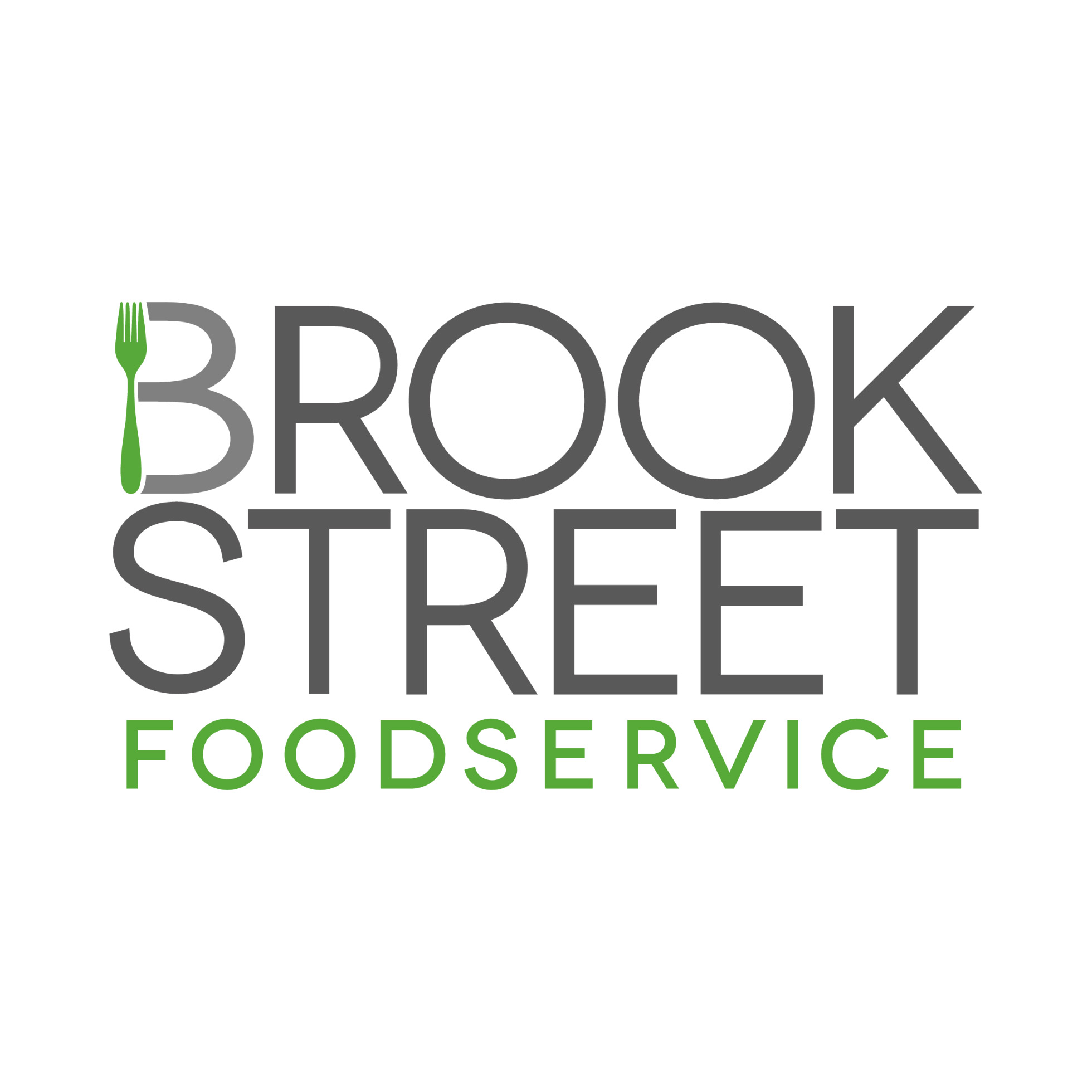 Brook Street Food Service