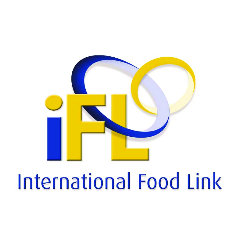 International Food Link